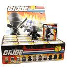 G.I. Joe: Rise of Cobra - 3-Inch Random Figure Series 1 Mini-Figure