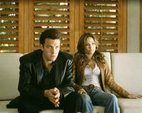 Gigli - 8 x 10 Color Photo #2