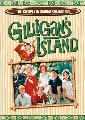 Gilligan's Island - 11 x 17 Movie Poster - Style B