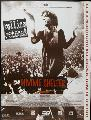 Gimme Shelter - Rolling Stones - 27 x 40 Movie Poster - French Style A