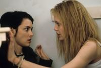 Girl, Interrupted - 8 x 10 Color Photo #1