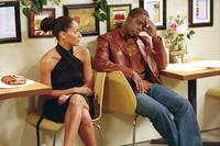 Girlfriends (TV) - 8 x 10 Color Photo #009