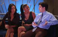Girlfriends (TV) - 8 x 10 Color Photo #013