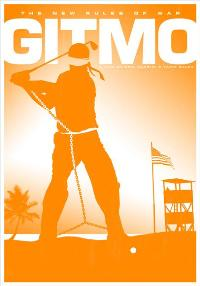 G.I.T.M.O - 43 x 62 Movie Poster - Bus Shelter Style A