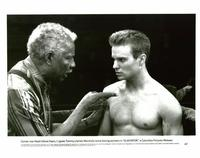 Gladiator - 8 x 10 B&W Photo #15