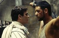 Gladiator - 8 x 10 Color Photo #3