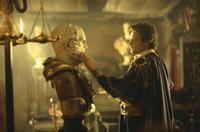 Gladiator - 8 x 10 Color Photo #7