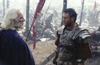 Gladiator - 8 x 10 Color Photo #8