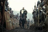 Gladiator - 8 x 10 Color Photo #9