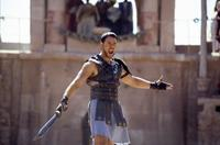 Gladiator - 8 x 10 Color Photo #14