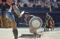 Gladiator - 8 x 10 Color Photo #17