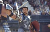Gladiator - 8 x 10 Color Photo #18