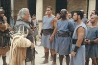 Gladiator - 8 x 10 Color Photo #21