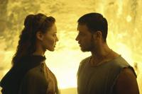 Gladiator - 8 x 10 Color Photo #23