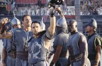 Gladiator - 8 x 10 Color Photo #25