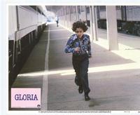 Gloria - 11 x 14 Movie Poster - Style E