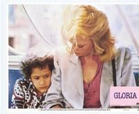 Gloria - 11 x 14 Movie Poster - Style F