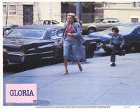 Gloria - 11 x 14 Movie Poster - Style H