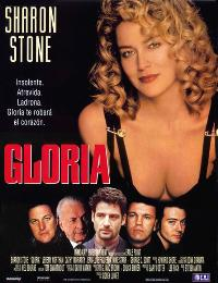 Gloria - 11 x 17 Movie Poster - Spanish Style A