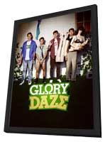 Glory Daze (TV)