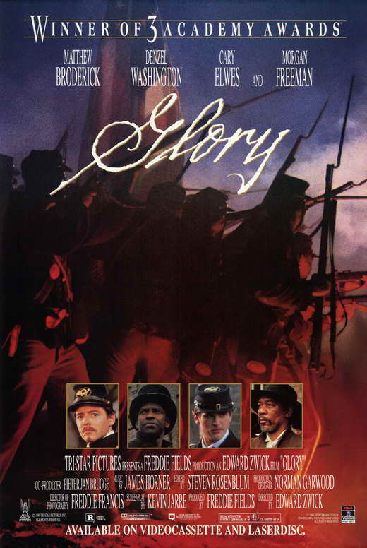 glory movie posters from movie poster shop