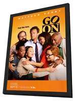 Go On (TV)