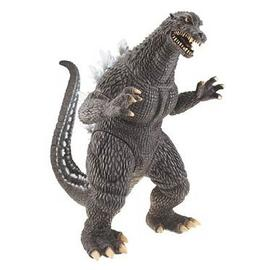 Godzilla 1985 - Final Wars 12-Inch Action Figure