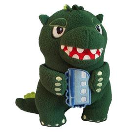 Godzilla 1985 - My First Plush