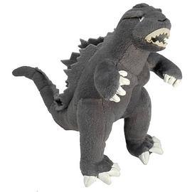 Godzilla 1985 - 6-Inch Plush