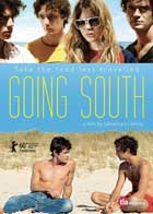 Going South - 11 x 17 Movie Poster - UK Style A