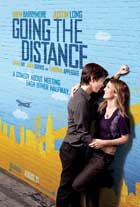 Going the Distance - 11 x 17 Movie Poster - Style A