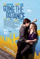 Going the Distance - 11 x 17 Movie Poster - UK Style A
