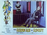 Golden Age of Comedy - 11 x 14 Movie Poster - Style A