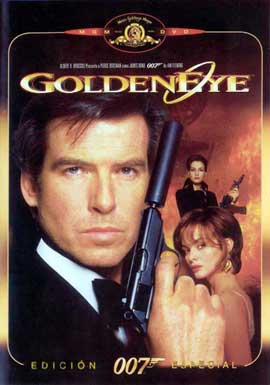 goldeneye-movie-poster-1995-1010472507 jpgGoldeneye Movie Poster