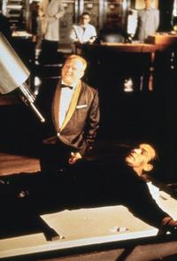 Goldfinger - 8 x 10 Color Photo #3
