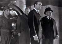 Goldfinger - 8 x 10 B&W Photo #3