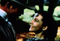 Gone with the Wind - 8 x 10 Color Photo #10
