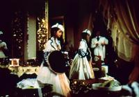 Gone with the Wind - 8 x 10 Color Photo #14