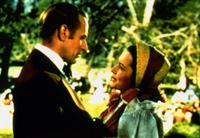 Gone with the Wind - 8 x 10 Color Photo #15