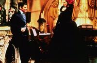 Gone with the Wind - 8 x 10 Color Photo #17