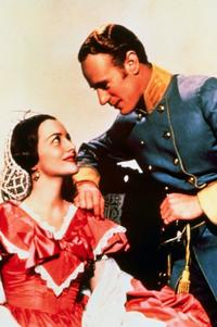 Gone with the Wind - 8 x 10 Color Photo #18