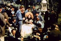 Gone with the Wind - 8 x 10 Color Photo #21