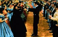 Gone with the Wind - 8 x 10 Color Photo #24