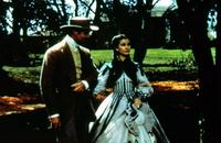 Gone with the Wind - 8 x 10 Color Photo #25
