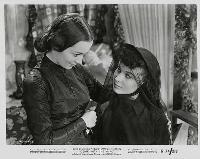 Gone with the Wind - 8 x 10 B&W Photo #8