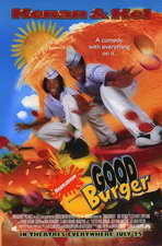 Good Burger