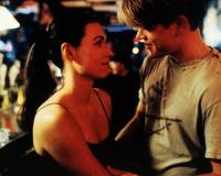 Good Will Hunting - 8 x 10 Color Photo #1