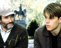 Good Will Hunting - 8 x 10 Color Photo #3
