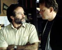 Good Will Hunting - 8 x 10 Color Photo #6