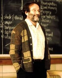 Good Will Hunting - 8 x 10 Color Photo #7